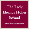lady-eleanor-holles